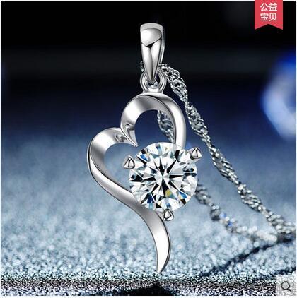 生日礼物女生实用送女友送女朋友闺蜜送老婆特别浪漫惊喜创意礼品
