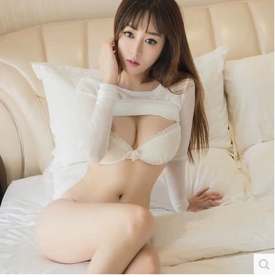 日本高级充气娃娃男用真人实体硅胶发音范冰冰少女林志玲杨幂汤唯